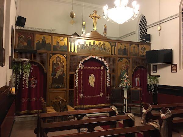 St. Mary & St. Antony's Church (Birmingham)