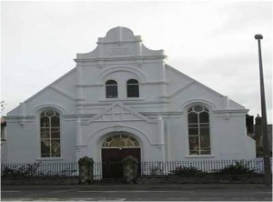llandudo_church