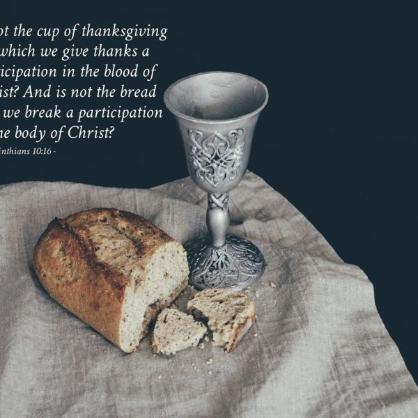 """""""Recognise in this Bread what hung on the Cross, and in this Chalice what flowed from His side."""" – St. Augustine. #copticorthodox #church #jesus #copticchurch #christian #orientalorthodoxy orientalorthodoxy #ethiopianorthodox #prayer #faith #jesus #love #pray #god #bible #christian #church #hope #jesuschrist #believe #peace #worship #blessed #godisgood #holyspirit #gospel #spirituality #bibleverse #grace #truth #life #biblestudy"""